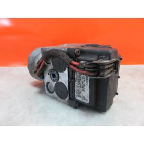 ABS PUMP UNIT DAEWOO LANOS 1.6 0265216718 0273004432