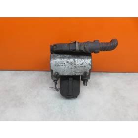 Unidad de control ABS VOLVO S40 2.0 1997 0273004125 0265216017