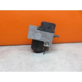 ABS UNIT LEXUS RX I 3.0 VVT 1999 1330004100