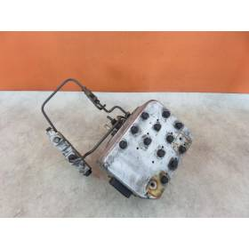 ABS PUMP UNIT JEEP CHEROKEE (XJ) 4.0 I 1990 2KH2869G