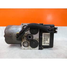 ABS PUMP UNIT KANGOO 273004620 8200099880 0265216880
