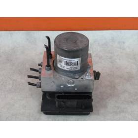 ABS PUMP UNIT CITROEN JUMPER FIAT DUCATO 2007 0265234068 51725098