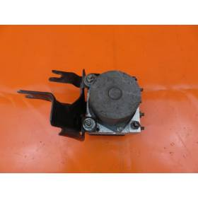 ABS UNIT NISSAN MICRA K12 1.2 16V 0265231341