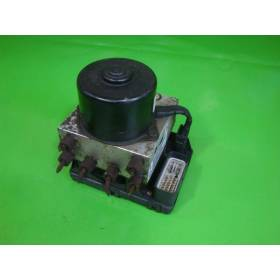 ABS UNIT CHRYSLER VOYAGER III 2.5 TD 25020404513