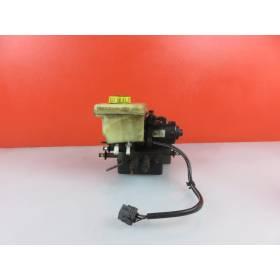 Unidad de control ABS VOLVO 460 6AS2556A01 45975103 466071
