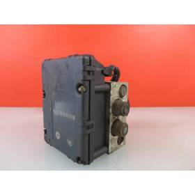 ABS UNIT DODGE GRAND CARAVAN 3.8 P04721427 343999