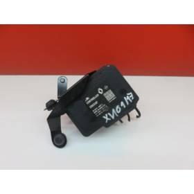 ABS PUMP UNIT RENAULT FLUENCE Z.E. 2011 476601712R