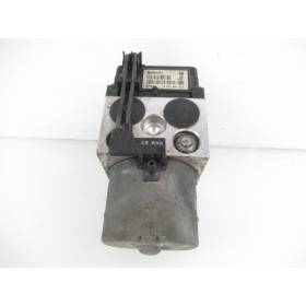ABS UNIT ROVER 200 III 1.4 214 0273004247