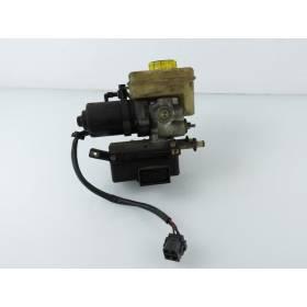 Unidad de control ABS VOLVO 460 1.8 10044707343