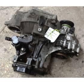 Boite de vitesses mécanique 5 rapports pour 1L9 TDI type DEA +++