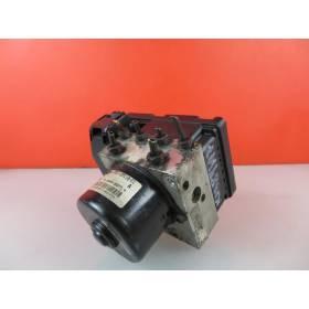 ABS PUMP UNIT FORD FOCUS MK1 1.6 2M512M110EC
