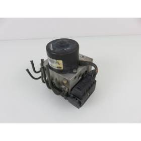ABS PUMP UNIT FORD ESCORT MK7 VII 1.4 1997 97FB2M110AA