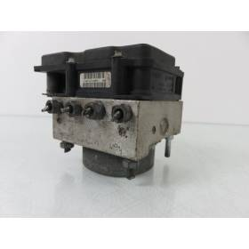 ABS PUMP UNIT RENAULT CLIO III 0265800559 0265232077