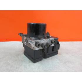 ABS PUMP UNIT CHRYSLER PACIFICA 3.5 2005 25020611143