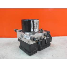 ABS UNIT DODGE CALIBER 2.0 2006 P05273303AF