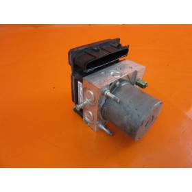 ABS PUMP UNIT INFINITI G35 0265234535 0265950639