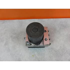 BLOC ABS SMART FORFOUR MR977096 A4544200175
