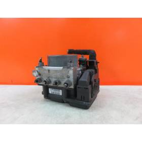 ABS PUMP UNIT FIAT BRAVO II 2009 0265800837 0265232350