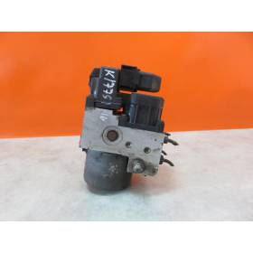 ABS pump UNIT DAEWOO NUBIRA II 1.6 0265216716 96283016