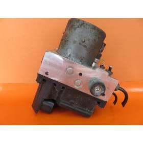 ABS PUMP UNIT ALFA ROMEO GT 1.9 JTD 2005 51721792 0265950121