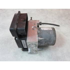 ABS UNIT MASTER III 2.3 DCI 0265800737 476600053R