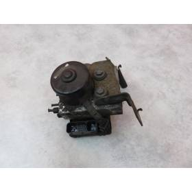ABS PUMP UNIT CHRYSLER PT CRUISER 2.2 CRD 05033150AAD