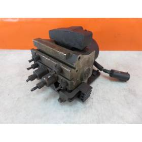 ABS PUMP UNIT CHRYSLER STRATUS 2.5 V6 1997 0470415