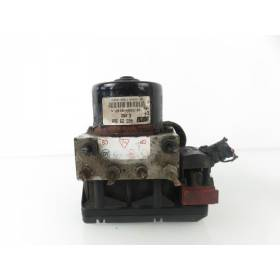 ABS PUMP UNIT FIAT BRAVA 46529968 10020401674 10094916013