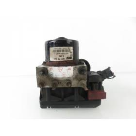 BLOC ABS FIAT BRAVA 46529968 10020401674 10094916013