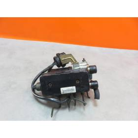 ABS UNIT BMW 3 E36 2.5 24V 1992 34511090700