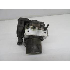 ABS UNIT FORESTER III 27536SC021 0265951586