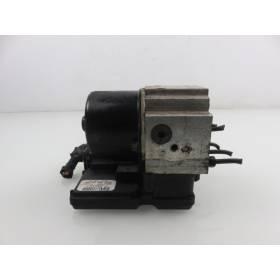 BLOC ABS KIA CARNIVAL I 13083002 S108198002