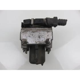 ABS Steuergerat Hydraulikblock VOLVO V40 273004120