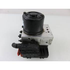 BLOC ABS KIA CARNIVAL I 2.9 TD 2001 BH60102400