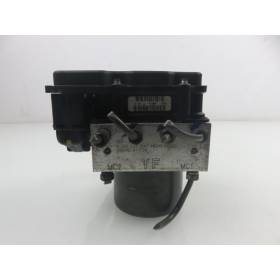 ABS UNIT TOYOTA AURIS I 0265232154 0265800827