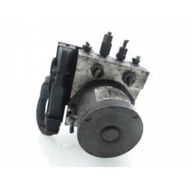 BLOC ABS HYUNDAI SONATA V 0265950390 08558714L0289