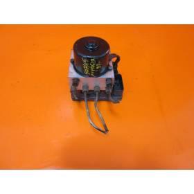 BLOC ABS CHRYSLER VOYAGER III 1005118186