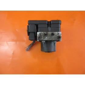 ABS PUMP UNIT FORD FOCUS C-MAX 1002070030 1.6 TDCI