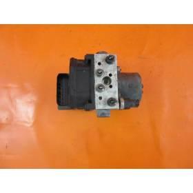 Unidad de control ABS ALFA ROMEO GT 265950183 2003