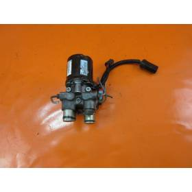 ABS UNIT JEEP GRAND CHEROKEE 10045708213