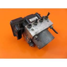 BLOC ABS MITSUBISHI COLT VI Z30 2009 0265232175