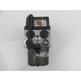 BLOC ABS ROVER 200 III 1998 0265216519