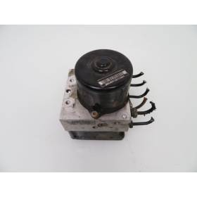 ABS PUMP UNIT FIAT BRAVA 10094916013