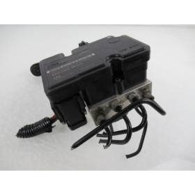ABS PUMP UNIT FORD C-MAX 10097001083 5WK84102