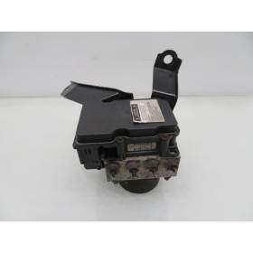 ABS PUMP UNIT TOYOTA AVENSIS II 0265800382 4451005042