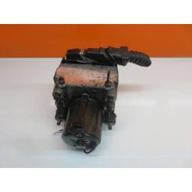 ABS UNIT CARISMA 1997 0273004246 0265216019