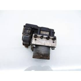 ABS PUMP UNIT CITROEN BERLINGO II 9665292280 026800650