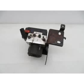 Unidad de control ABS KIA CARENS I OK2C1437A0 04600107