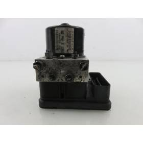 BLOC ABS FORD FIESTA MK7 06210956193 000403531D0