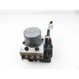 ABS pump UNIT HYUNDAI i20 1J589-20700 8910-1J220
